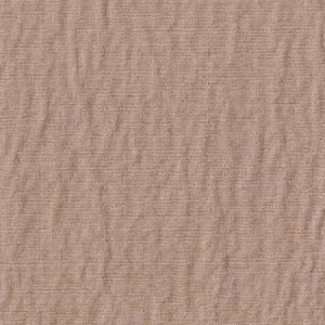 B8 0002 ZENS ZEN SATIN Rose Quartz Scalamandre Fabric