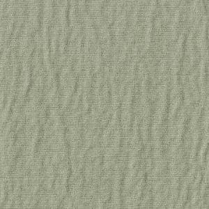 B8 0003 ZENS ZEN SATIN Sage Scalamandre Fabric