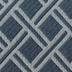 B8 0004 PETE PETER Baltic Scalamandre Fabric