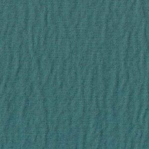 B8 0004 ZENS ZEN SATIN Marine Scalamandre Fabric