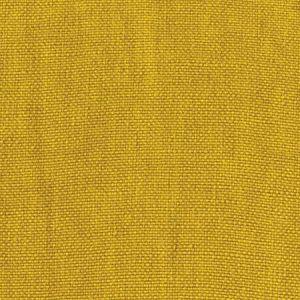 B8 0005 CANL CANDELA Meyer Lemon Scalamandre Fabric