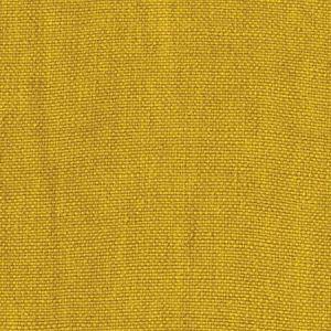 B8 0005 CANLW CANDELA WIDE Meyer Lemon Scalamandre Fabric