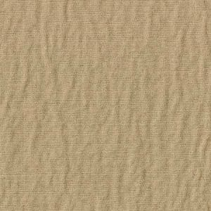 B8 0005 ZENS ZEN SATIN Brass Scalamandre Fabric