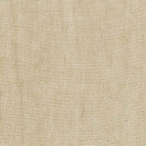 B8 0006 CANLW CANDELA WIDE Custard Scalamandre Fabric