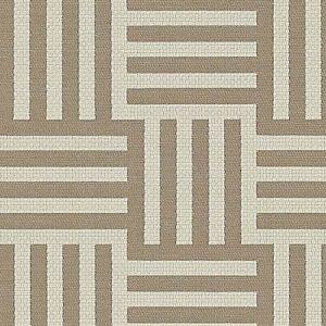 B8 0006 PIAN PIANO Beach Scalamandre Fabric