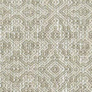B8 0006 PIEN PIENZA Sand Scalamandre Fabric
