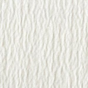 B8 0007 ZENS ZEN SATIN Snow Scalamandre Fabric