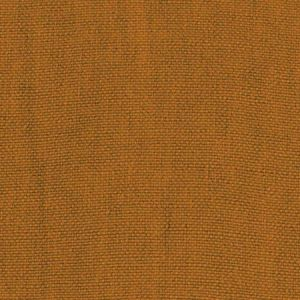 B8 0008 CANLW CANDELA WIDE Spice Scalamandre Fabric