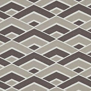 B8 0008 GRAZ GRAZIA Stone Scalamandre Fabric