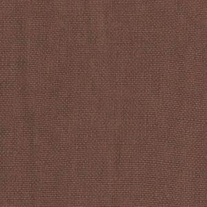 B8 0009 CANLW CANDELA WIDE Dusty Rose Scalamandre Fabric