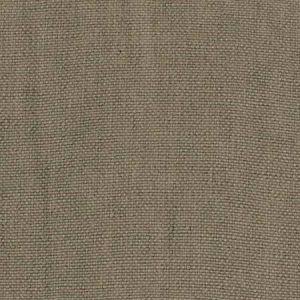 B8 0011 CANL CANDELA Khaki Scalamandre Fabric