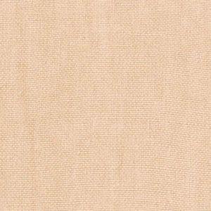 B8 0012 CANL CANDELA Bisque Scalamandre Fabric