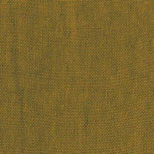 B8 0013 CANLW CANDELA WIDE Moss Scalamandre Fabric