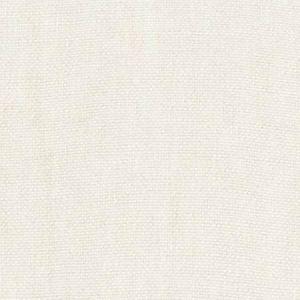 B8 0017 CANL CANDELA Ivory Scalamandre Fabric
