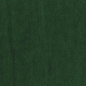 B8 0023 CANL CANDELA Bottle Green Scalamandre Fabric