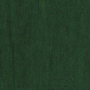 B8 0023 CANLW CANDELA WIDE Bottle Green Scalamandre Fabric