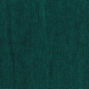 B8 0024 CANLW CANDELA WIDE Teal Scalamandre Fabric