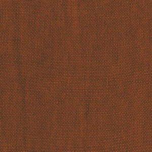 B8 0028 CANLW CANDELA WIDE Paprika Scalamandre Fabric