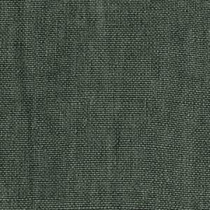 B8 0030 CANLW CANDELA WIDE Marine Scalamandre Fabric