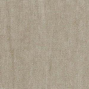 B8 0036 CANLW CANDELA WIDE Oatmeal Scalamandre Fabric