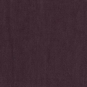 B8 0039 CANLW CANDELA WIDE Grape Scalamandre Fabric