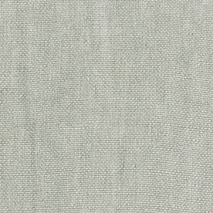 B8 0044 CANL CANDELA Cloud Scalamandre Fabric