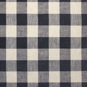 B9199 Thunder Greenhouse Fabric