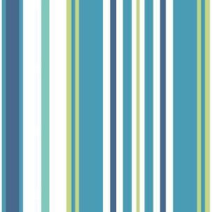 B9527 ISLE Waters Greenhouse Fabrics
