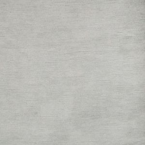 B9714 Platinum Greenhouse Fabric