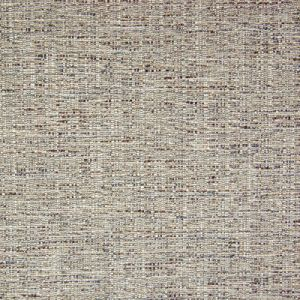 B9718 Sparrow Greenhouse Fabric