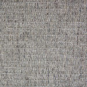 B9720 Granite Greenhouse Fabric