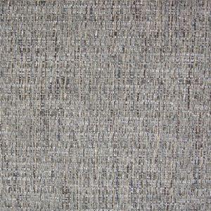 B9720 Granite Greenhouse Fabric