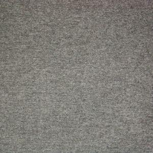 B9725 Nickel Greenhouse Fabric