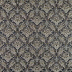 B9730 Dutchess Dusk Greenhouse Fabric