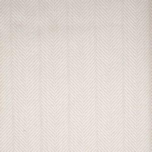 B9739 Cream Greenhouse Fabric