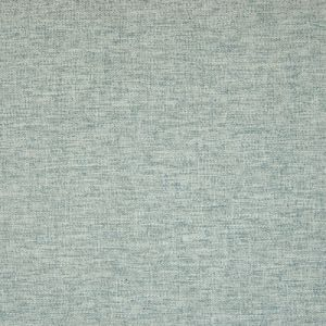 B9773 Pool Greenhouse Fabric