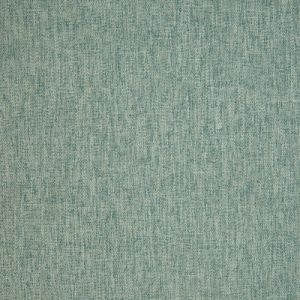 B9779 Laguna Greenhouse Fabric