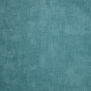 B9787 Maritime Greenhouse Fabric