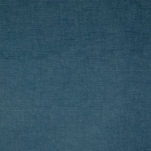 B9792 Deep Sea Greenhouse Fabric