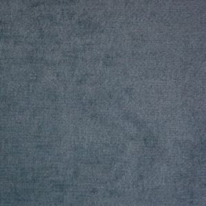 B9805 Lapis Greenhouse Fabric