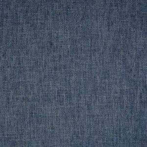 B9816 Denim Greenhouse Fabric