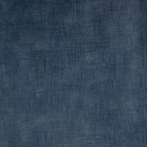 B9817 Navy Greenhouse Fabric