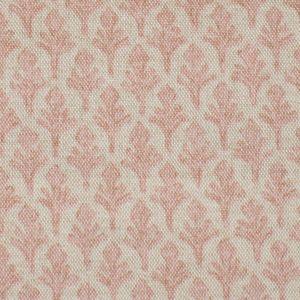 BABLICON 2 Rose Stout Fabric