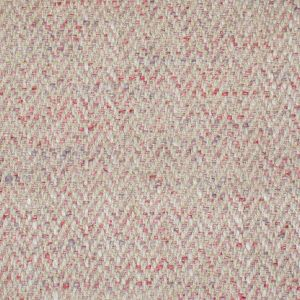 BANJO 3 Rosebud Stout Fabric