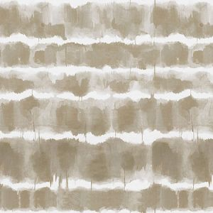 Kravet Baturi Due Truffle Fabric