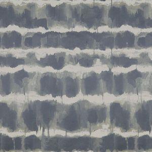 Kravet Baturi Due Indigo Fabric