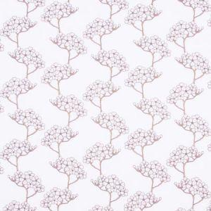 BEAUTIFUL MOMENTS Cream Carole Fabric