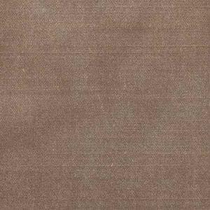 Belgium 16 Thistle Stout Fabric