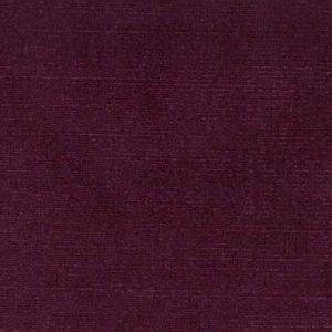 Belgium 19 Merlot Stout Fabric