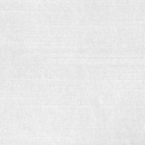 Belgium 24 Snow Stout Fabric
